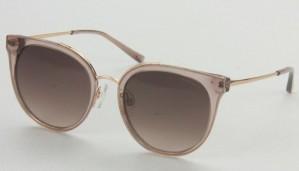 Okulary przeciwsłoneczne Hickmann HI9110_5420_T01