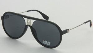 Okulary przeciwsłoneczne Fila SF9363_5917_0U28