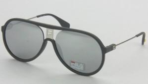 Okulary przeciwsłoneczne Fila SF9363_5917_968X