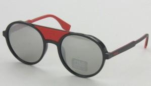 Okulary przeciwsłoneczne Fila SF9391_5521_1GPX