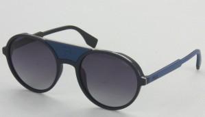 Okulary przeciwsłoneczne Fila SF9391_5521_V15P