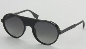 Okulary przeciwsłoneczne Fila SF9391_5521_Z42P