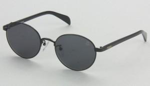 Okulary przeciwsłoneczne Tous STO393N_5019_0530