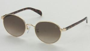 Okulary przeciwsłoneczne Tous STO393N_5019_300K