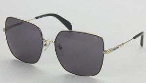 Okulary przeciwsłoneczne Tous STO403S_5816_0301