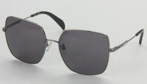 Okulary przeciwsłoneczne Tous STO403S_5816_0568