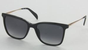 Okulary przeciwsłoneczne Tous STOA80_5517_0700