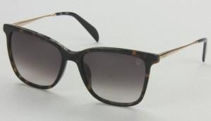 Okulary przeciwsłoneczne Tous STOA80_5517_0722