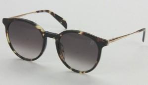Okulary przeciwsłoneczne Tous STOA81_5220_05AW