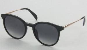 Okulary przeciwsłoneczne Tous STOA81_5220_0700
