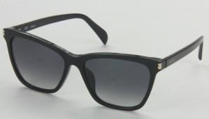 Okulary przeciwsłoneczne Tous STOA82_5615_0700