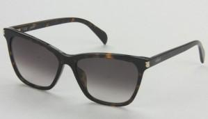 Okulary przeciwsłoneczne Tous STOA82_5615_0722