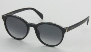 Okulary przeciwsłoneczne Tous STOA83_5118_0700