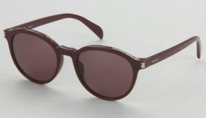 Okulary przeciwsłoneczne Tous STOA83_5118_09FH