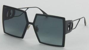 Okulary przeciwsłoneczne Christian Dior 30MONTAIGNE_5815_8071I