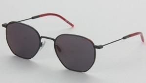 Okulary przeciwsłoneczne HUGO HG1060S_5421_BLXAO