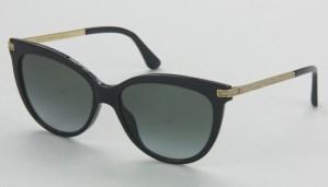 Okulary przeciwsłoneczne Jimmy Choo AXELLEGS_5616_8079O