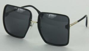 Okulary przeciwsłoneczne Fendi FF0402S_5919_807IR