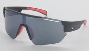 Okulary przeciwsłoneczne Tommy Hilfiger TH1721S_2M8T4