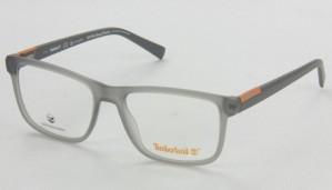Oprawki Timberland TB1663_5617_020