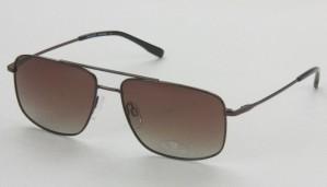 Okulary przeciwsłoneczne Bulget BG3215M_6016_01AP