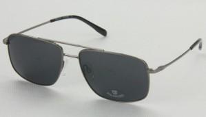 Okulary przeciwsłoneczne Bulget BG3215M_6016_02AP