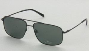 Okulary przeciwsłoneczne Bulget BG3215M_6016_09AP