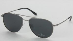 Okulary przeciwsłoneczne Bulget BG3217M_5816_02AP