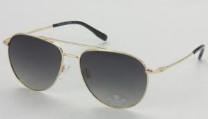 Okulary przeciwsłoneczne Bulget BG3217M_5816_04AP