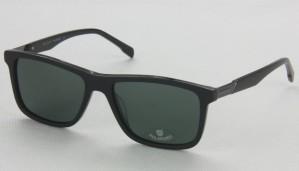 Okulary przeciwsłoneczne Bulget BG9113M_5916_A01P