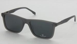 Okulary przeciwsłoneczne Bulget BG9113M_5916_T01P