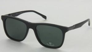 Okulary przeciwsłoneczne Bulget BG9115M_5616_A01P