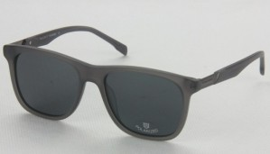 Okulary przeciwsłoneczne Bulget BG9115M_5616_T01P