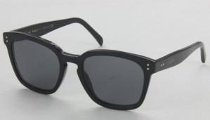 Okulary przeciwsłoneczne Celine CL40152I_5520_01D