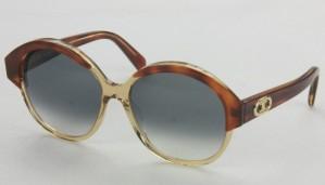 Okulary przeciwsłoneczne Celine CL40154I_6117_46B