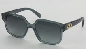 Okulary przeciwsłoneczne Celine CL40155I_5918_90B