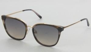 Okulary przeciwsłoneczne Hickmann HI9111_5517_E01