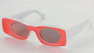 Okulary przeciwsłoneczne Loewe LW40033I_4923_21U