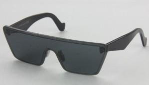 Okulary przeciwsłoneczne Loewe LW40042U_14A