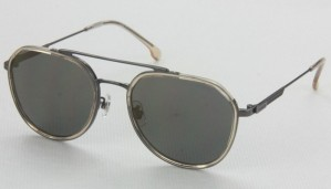 Okulary przeciwsłoneczne Carrera CARRERA1028GS_5520_R1TJO