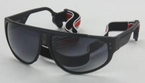 Okulary przeciwsłoneczne Carrera CARRERA1029S_6614_EDM9O