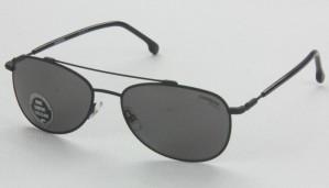 Okulary przeciwsłoneczne Carrera CARRERA224S_5817_003M9