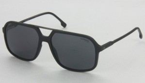 Okulary przeciwsłoneczne Carrera CARRERA229S_5916_807IR