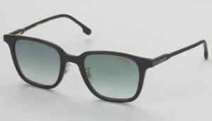 Okulary przeciwsłoneczne Carrera CARRERA232GS_5021_09QEZ