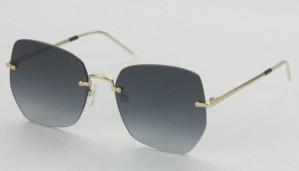 Okulary przeciwsłoneczne Tommy Hilfiger TH1667S_5718_2F79O