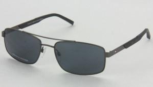 Okulary przeciwsłoneczne Tommy Hilfiger TH1674S_5918_5MOIR