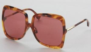 Okulary przeciwsłoneczne Fendi FF0429S_6216_HJVU1