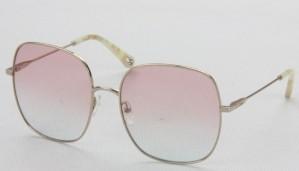 Okulary przeciwsłoneczne Chloe CE172S_5918_896