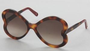 Okulary przeciwsłoneczne Chloe CE764S_5818_270