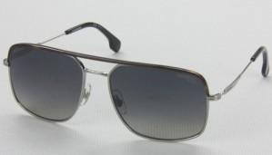Okulary przeciwsłoneczne Carrera CARRERA152S_6017_GUAWJ
